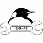 Сопровождение операционных систем с ядром GNU/Linux и сопутствующего программного обеспечения (СПО)