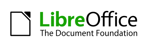 LibreOffice_Initial-Artwork-Logo_ColorLogoBasic_500px